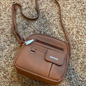 St. John's bay purse